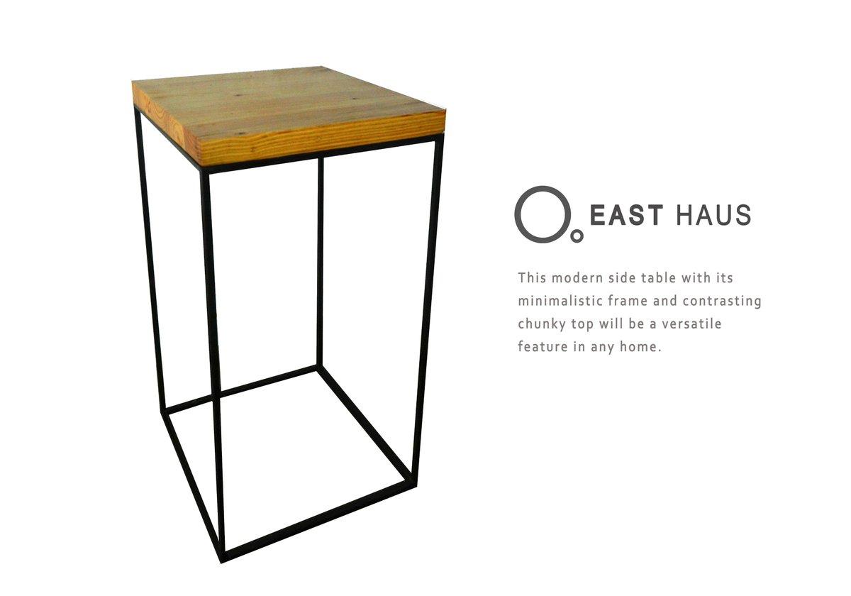 East Haus (@East_Haus)   Twitter