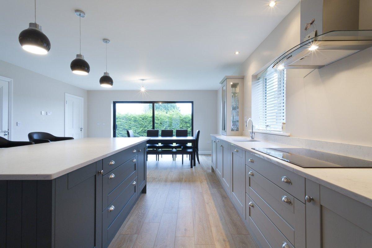 JD Kitchens&Bedrooms (@KitchensbyJD) | Twitter