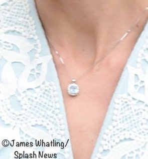 the necklace a closer look at