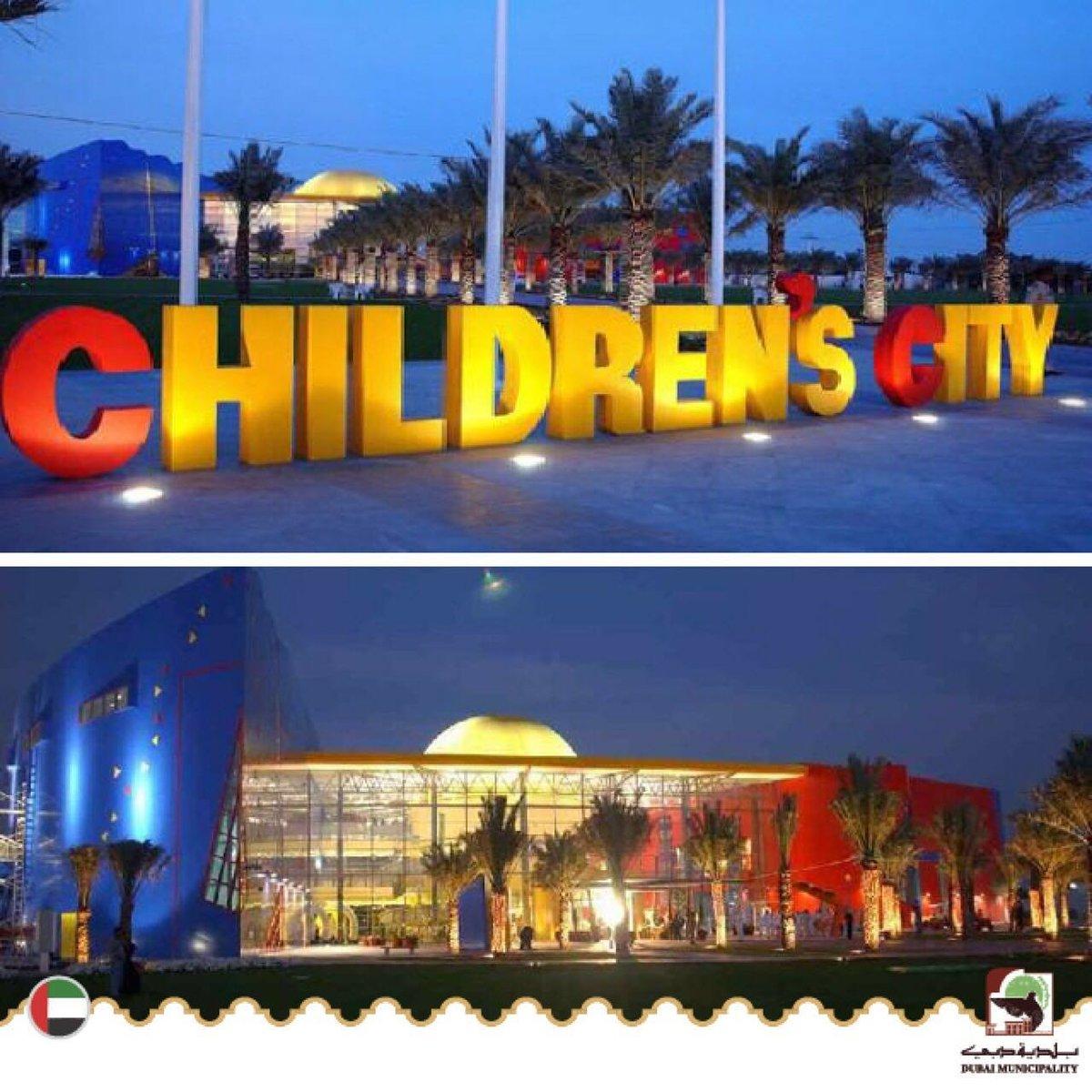 بلدية دبي Dubai Municipality Pa Twitter نود تذكيركم أن مدينة