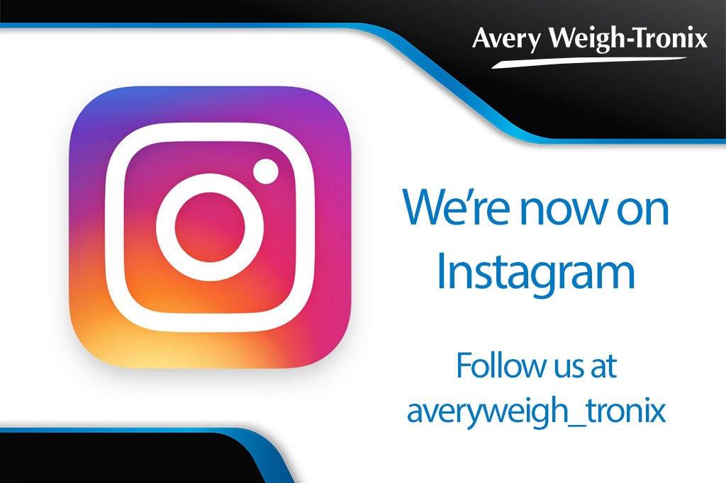 Avery Weigh Tronix E1005 Service Manual border=