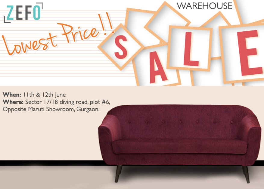 Miraculous Gozefo On Twitter Visit The Biggest Furniture Warehouse Theyellowbook Wood Chair Design Ideas Theyellowbookinfo