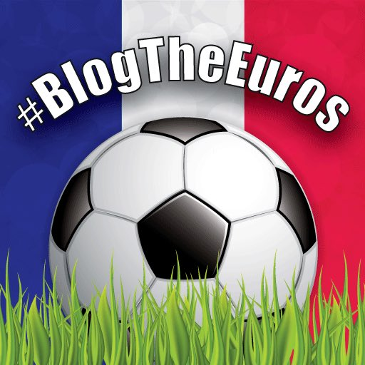 It's not too late to sign up for #blogtheeuros Visit https://t.co/N8SEPhnnK6 #a2econf https://t.co/21nUmwCB4P
