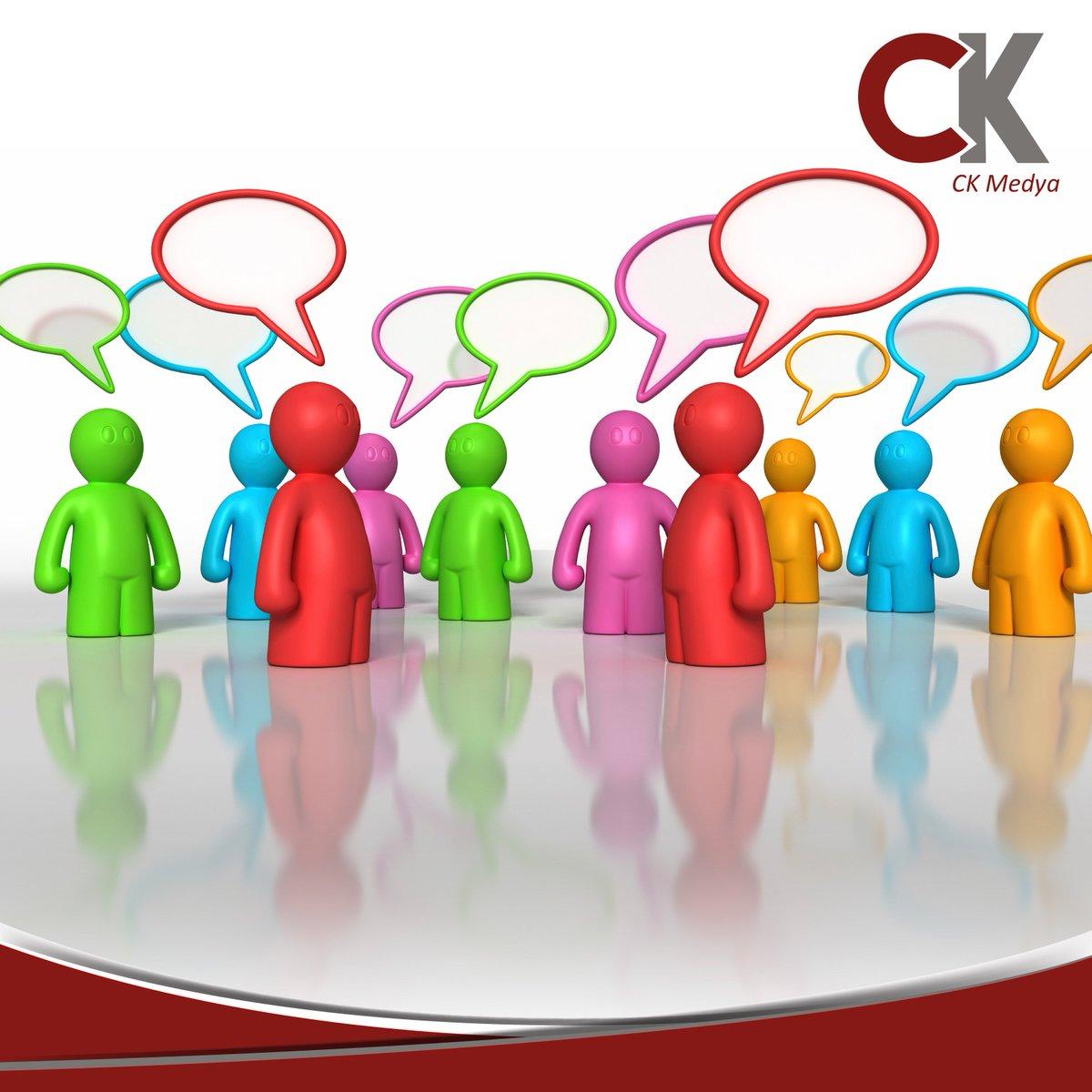 evaluacion y calidad What is the abbreviation for instituto canario de evaluación y calidad all acronyms icec - instituto canario de evaluación y calidad.