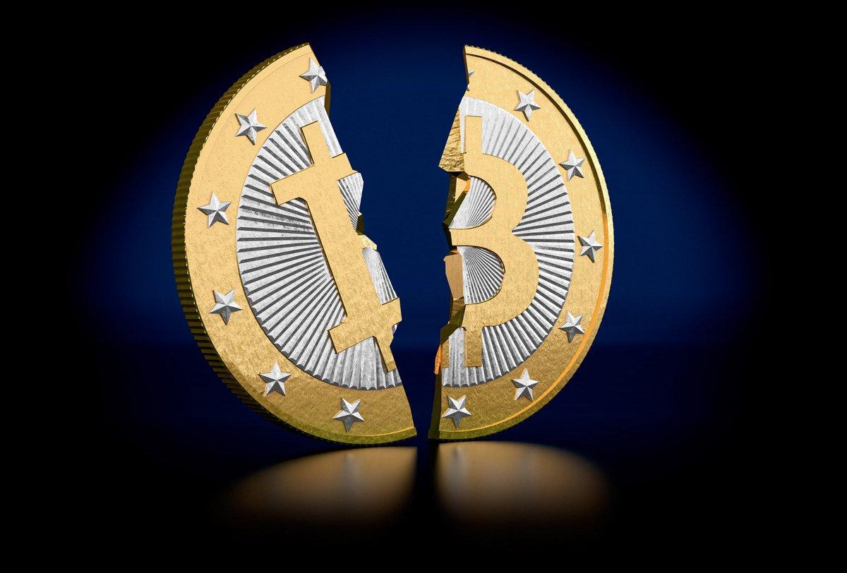 5cb16a4fe84 Ψηφιακό νόμισμα ετοιμάζει η Ρωσία http://www.casinowinners.gr/8959/psifiako-nomisma-etimazi-rosia/?utm_source=dlvr.it&utm_medium=twitter  …pic.twitter.com/ ...