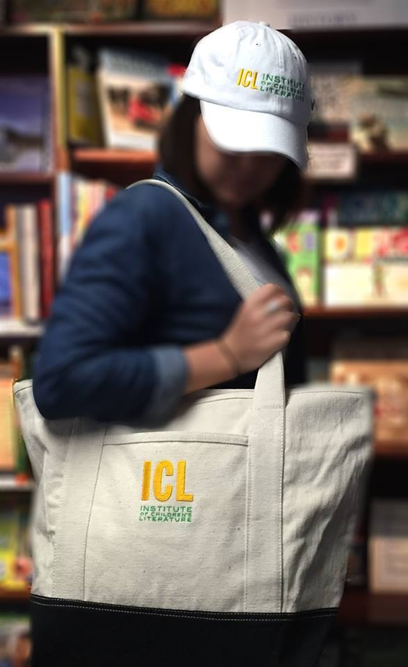 Ask your #kidlit writing questions here: https://t.co/PTut0fnf0N  Get a free tote if we use your question! https://t.co/gXxHvv96xM
