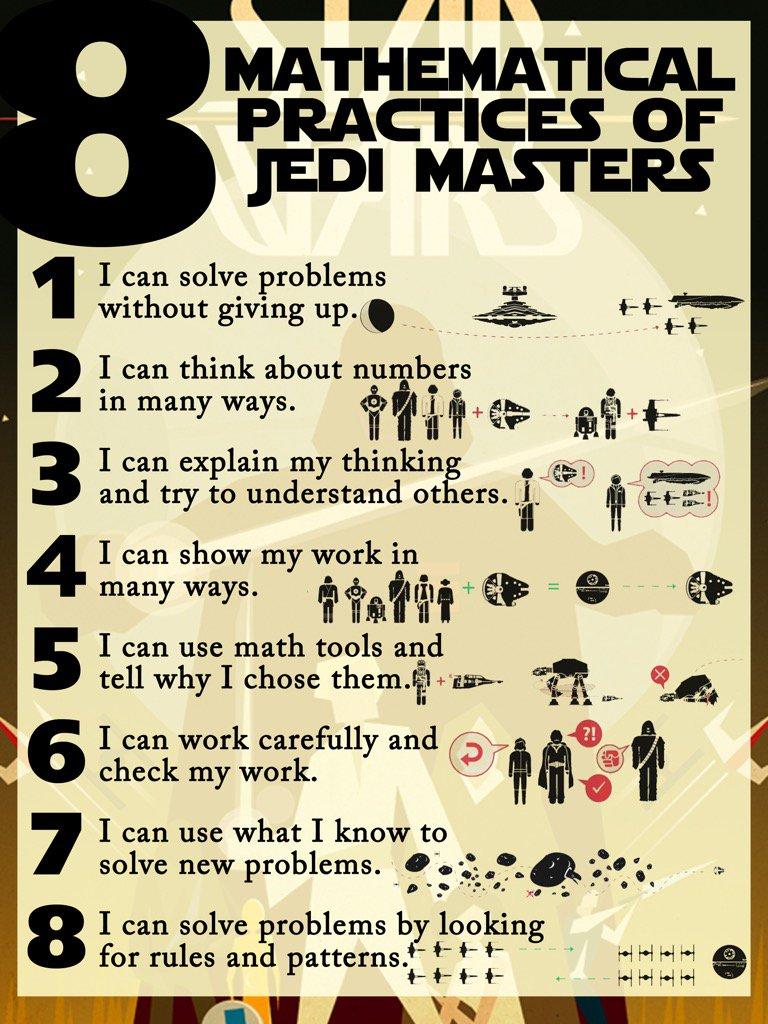 The language of Jedi masters #growthmindset @growthmindset1 https://t.co/UTeleQuZMx