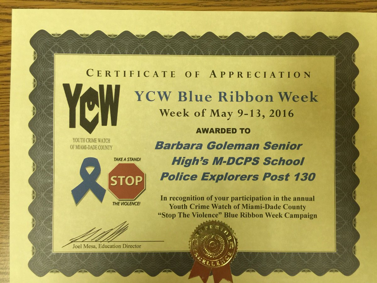 Goleman explorers policepost130 twitter 1 reply 4 retweets 13 likes 1betcityfo Image collections
