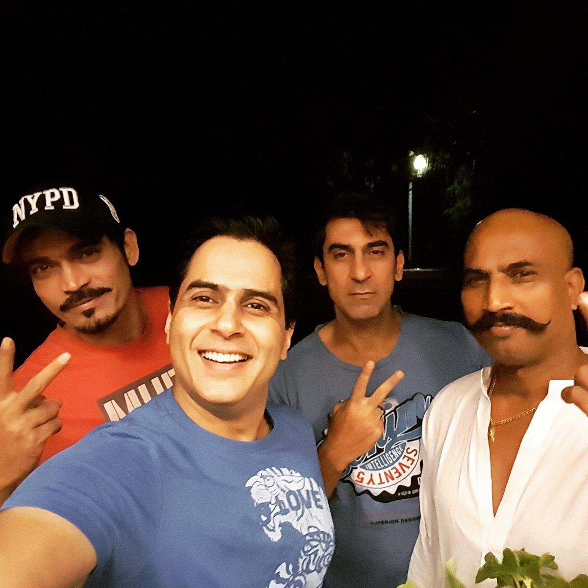 Amma, Zee TVAman Verma, Sharwar Ali,Nawab Shah,off screen,images,pics,star,cast,actors,,