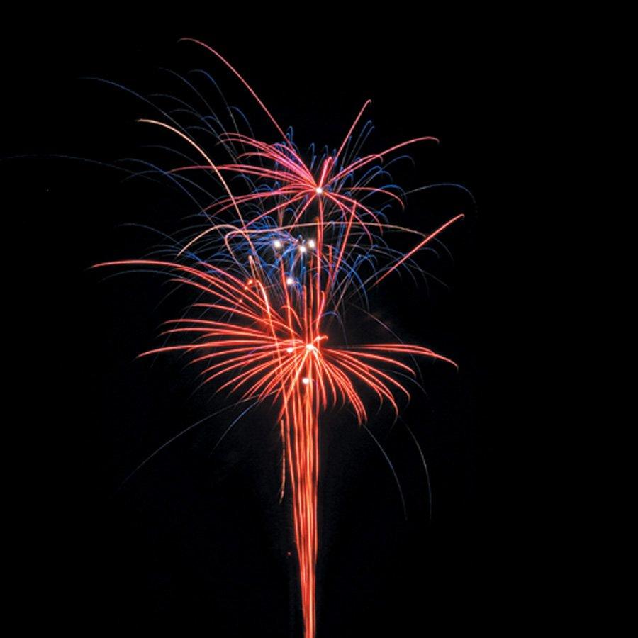 Black Cat Fireworks (@BlkCatFireworks) | Twitter