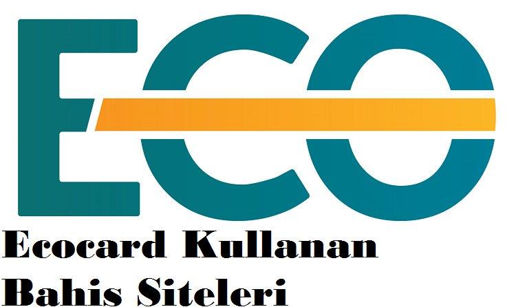 vivod-sredstv-s-ecocard