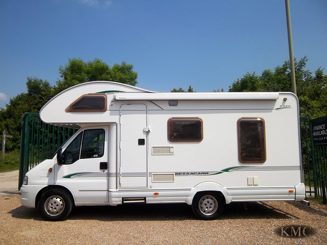 Perfect We Are A Family Run Business And Have Over 30 Years Experience In Buying, Selling And Servicing All Makes And Models Of Motorhomes &amp Campervans At Kent Motorhome Centre You Will Find Our Helpful Team, Knowledgeable, Professional