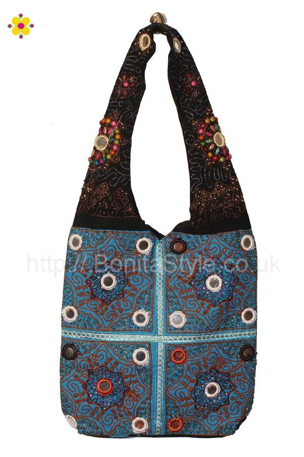 Handmade Bags (@bonita_style_uk) | Twitter