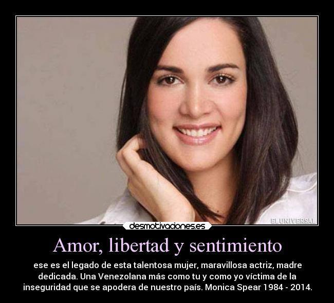Dejanira Silveira On Twitter Amor Libertad Y Sentimiento Solo El