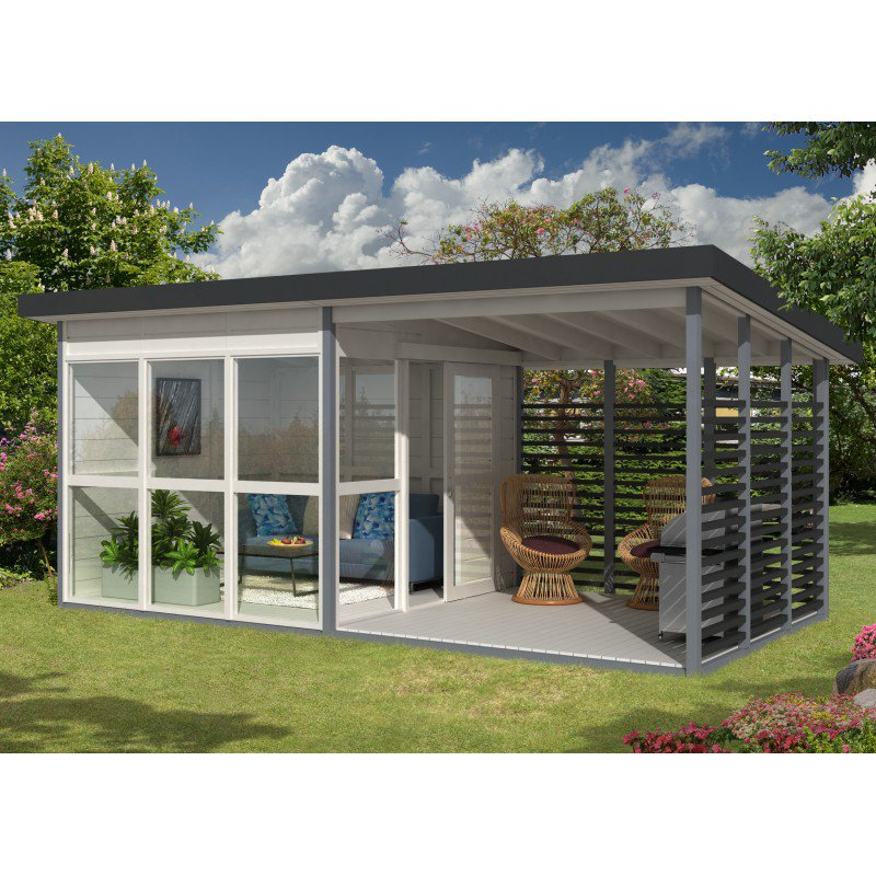 mon abri de jardin monabridejardin twitter. Black Bedroom Furniture Sets. Home Design Ideas