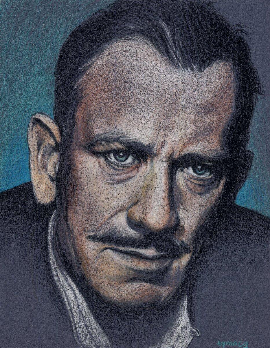 a biography of john ernest steinbeck a american writer