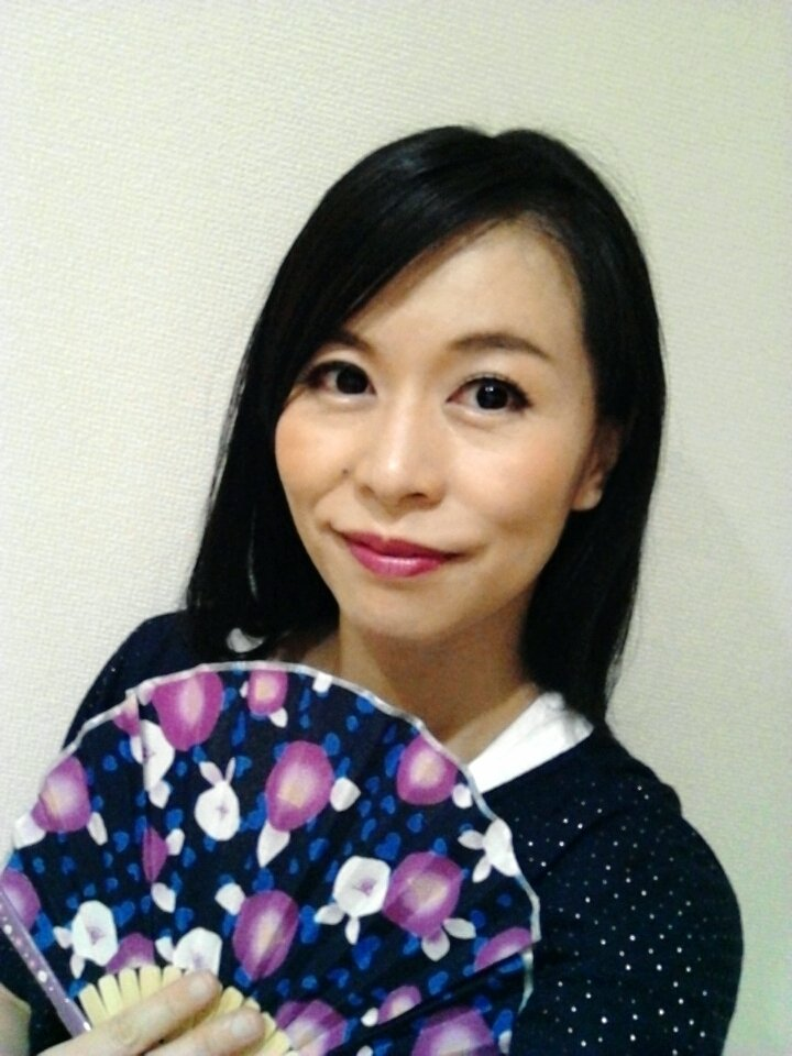 Kitano Nozomi 北野のぞみ それはすぐに私は行くべきである O O Upload: 北野のぞみ(@nozomi_kitano)さん