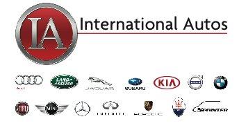 Tthf Hashtag On Twitter - International autos