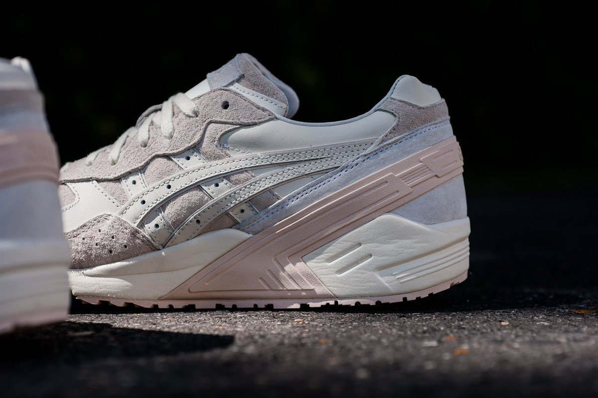 8efaad085125 asics gel sight whisper pink another look