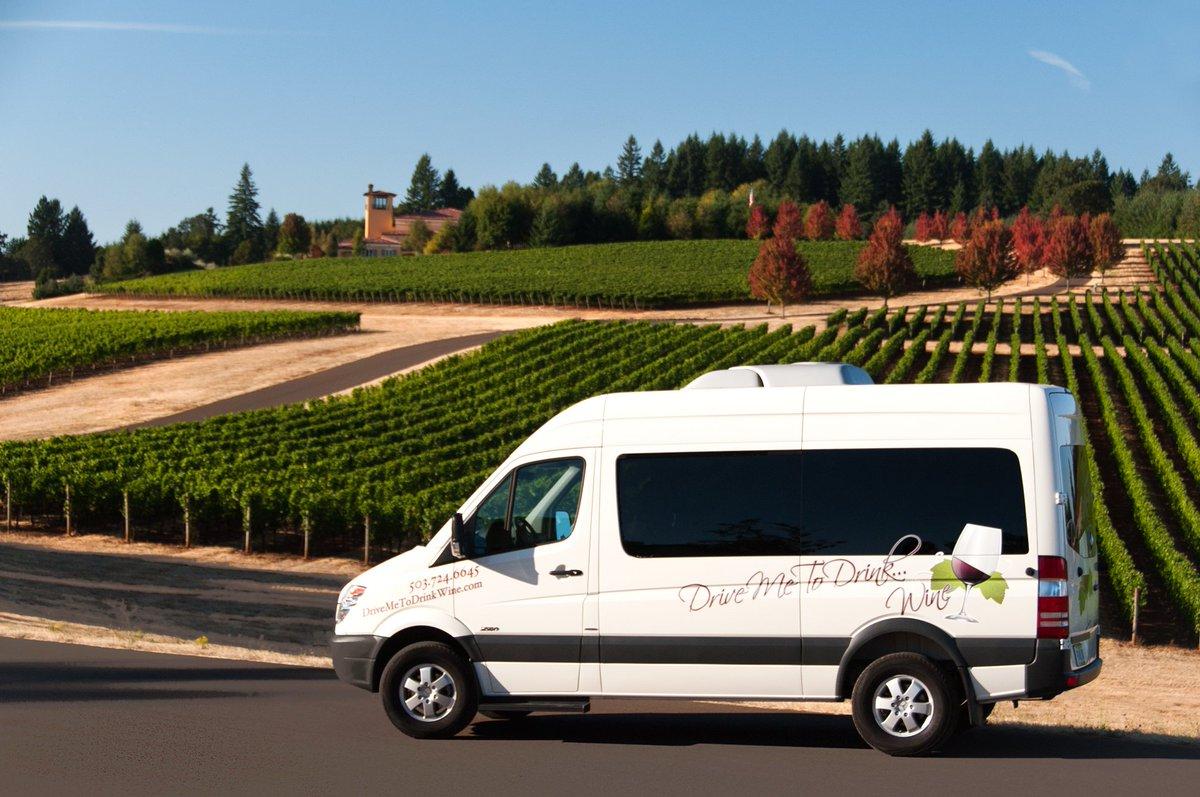 Oregon Wine Press on Twitter: