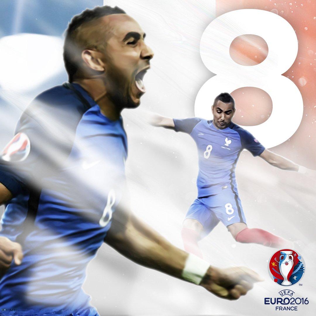 Европско првенство у фудбалу 2016. Ckn0pn_WYAA7QXj