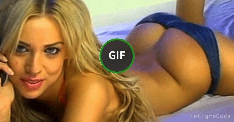 10 hottest women in porn