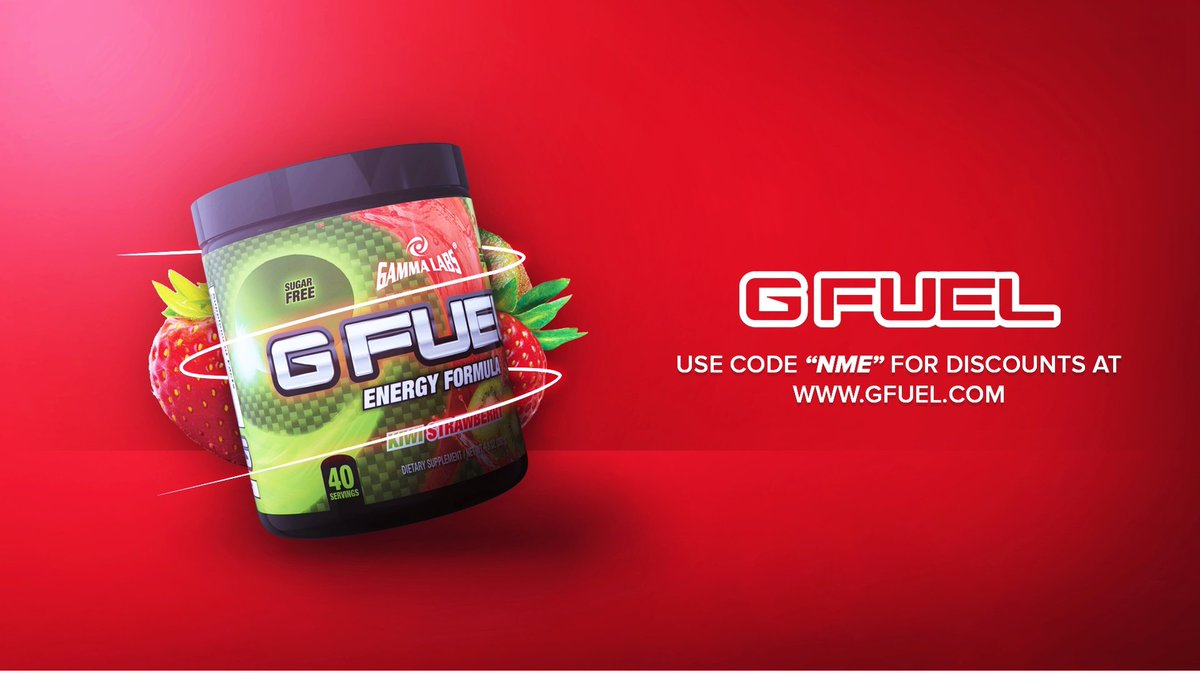 Gfuel coupons