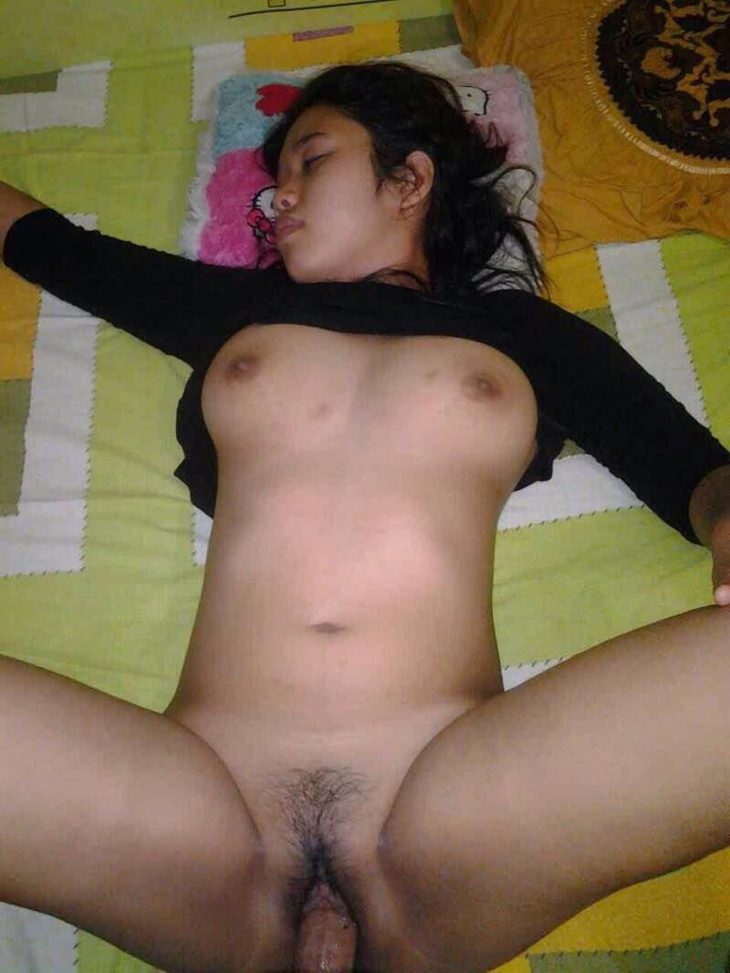 sexy-nude-fuck-indonesian-girls-women