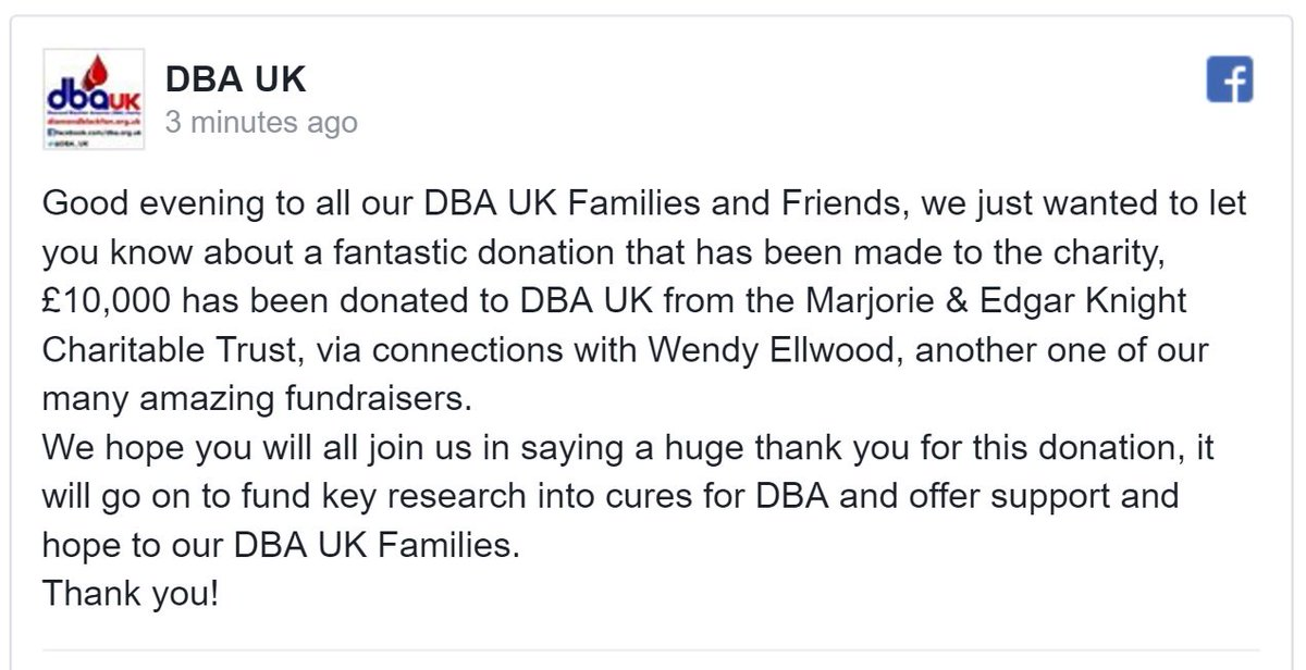 Dba Uk On Twitter Good Evening To All Our Dba Uk Families And