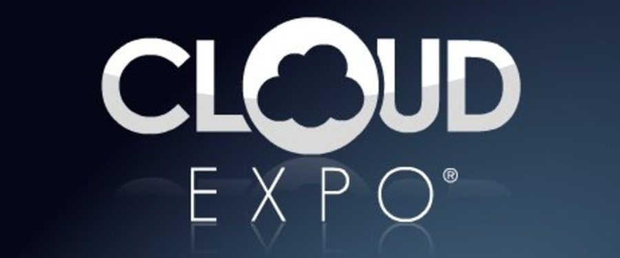 OnSIP Visits Cloud Expo New York For Latest in #Cloud @CloudExpo @FusionConnectSM @IceHook  https://t.co/fITAy7MxDp https://t.co/sf4IQVaIUC
