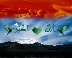 عراقي الاصل والغيره ربتني(تحيه خالصه للعراقيين)