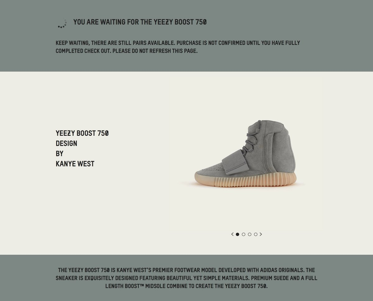 787fb58f6b531 italy adidas alerts on twitter now available on adidas au. adidas yeezy  boost 750 u2014