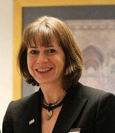 Breaking: Congrats to @dawnbonfield @WES1919 CEO who's been awarded an MBE for services to Diversity in #Engineering https://t.co/04KgWm03sa