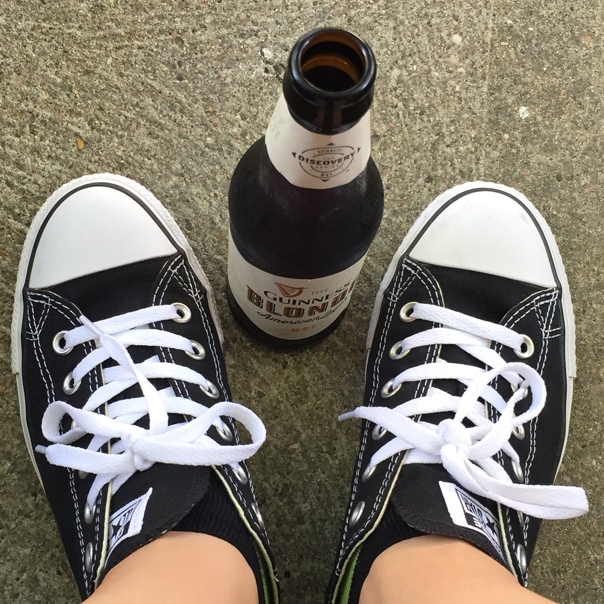 conversechucks Instagram Photos and Videos | instagyou.online