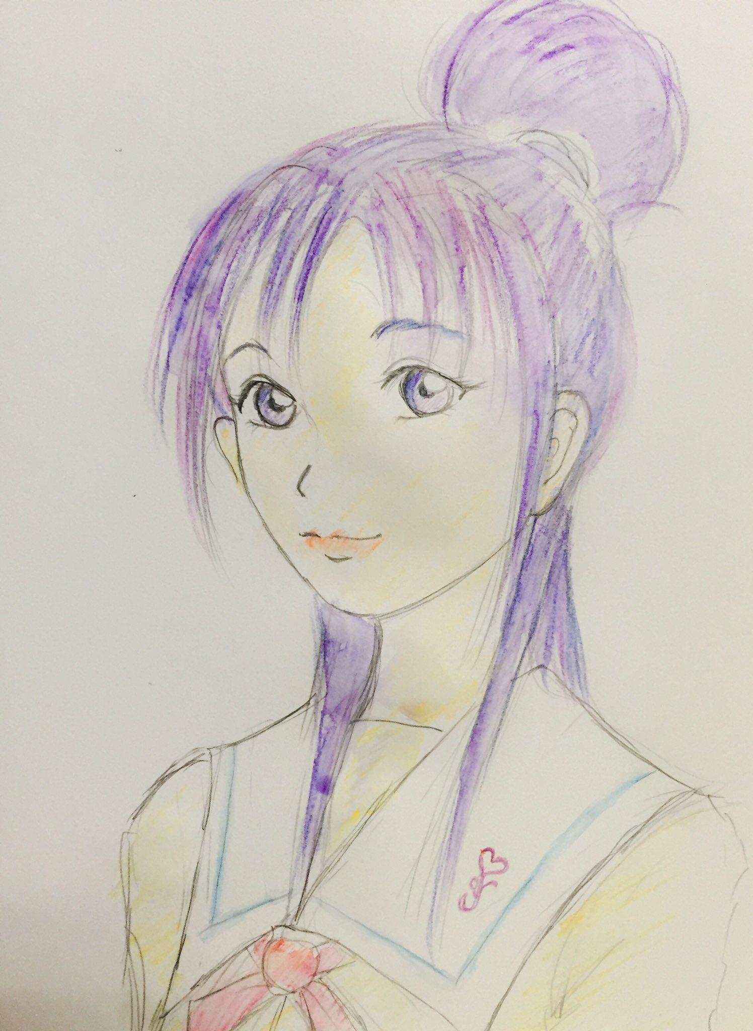 しんぽん(SHIN-PON)シン・ポジラ (@SHIN_YANAI)さんのイラスト