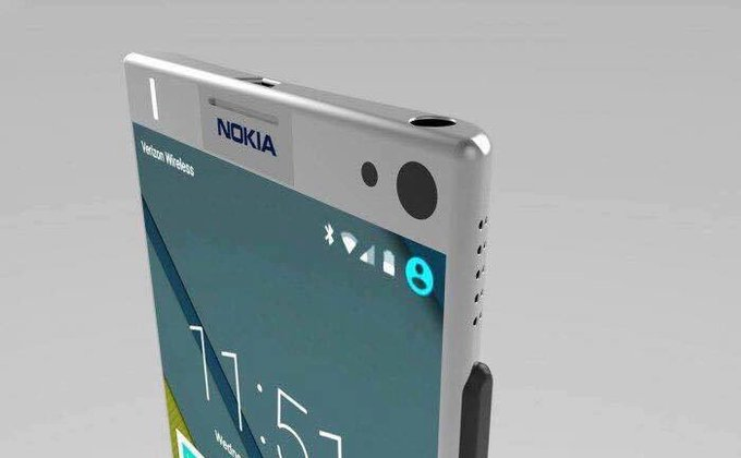 Nokia May Land A Comeback With This Type Of Device?