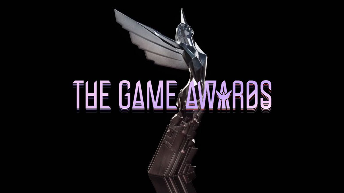 The Game Awards Returns This December, Available in Virtual Reality