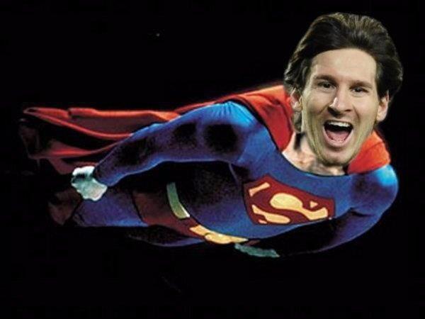 Coppa America, risultati Argentina-Panama e Cile-Bolivia: entra Messi e segna 3 gol (VIDEO)