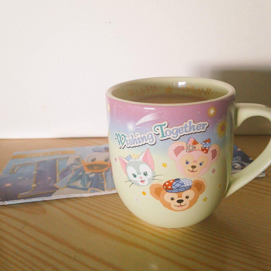 【鬼嫁】妻のマグカップを割ってしまった時の、妻の対応が怖すぎる!