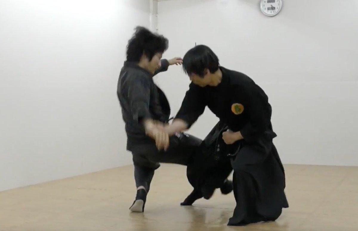 """スポーツ&フィットネス コネット on Twitter: """"【無料動画】高木 ..."""