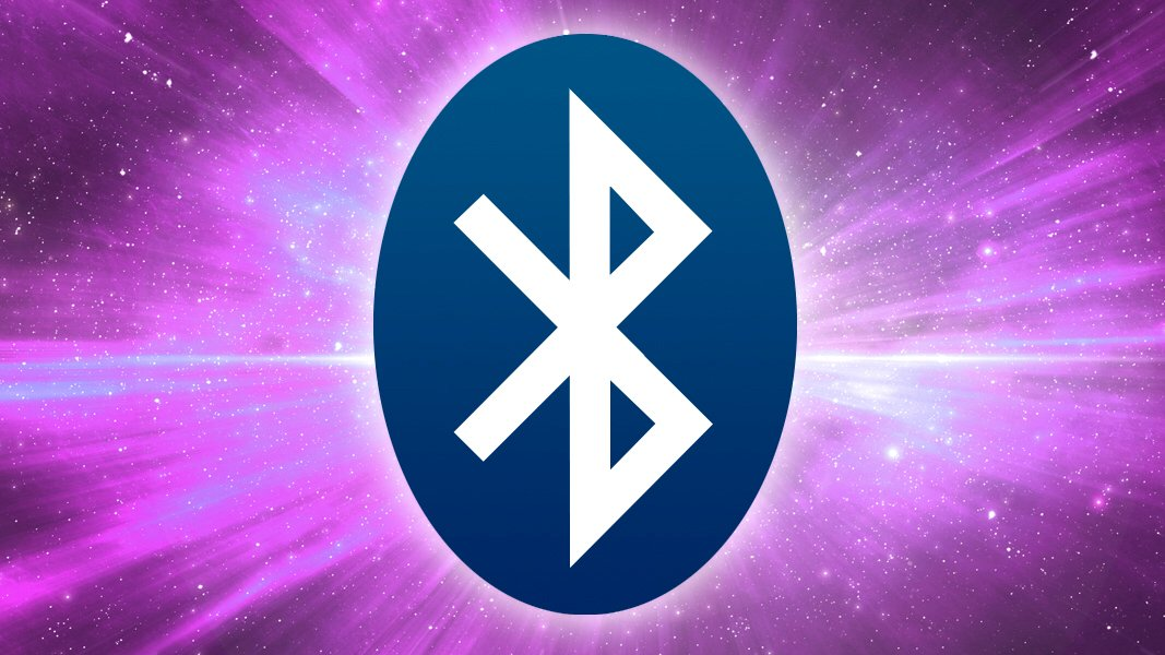 Bluetooth 5: everything you need to know
