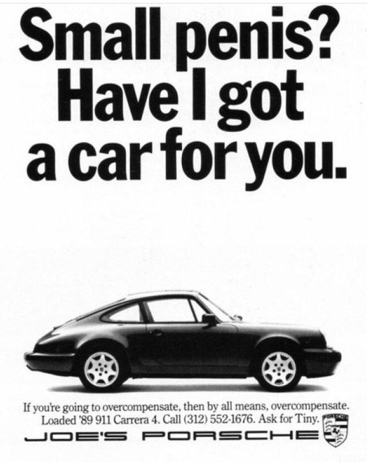 Classic Car Ads ClassicCarAds Twitter - Classic car ads