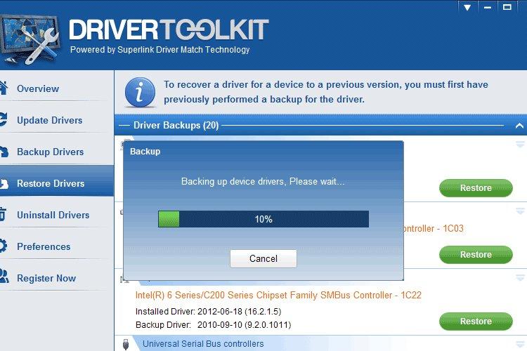 driver toolkit 8.5 keygen with full crack