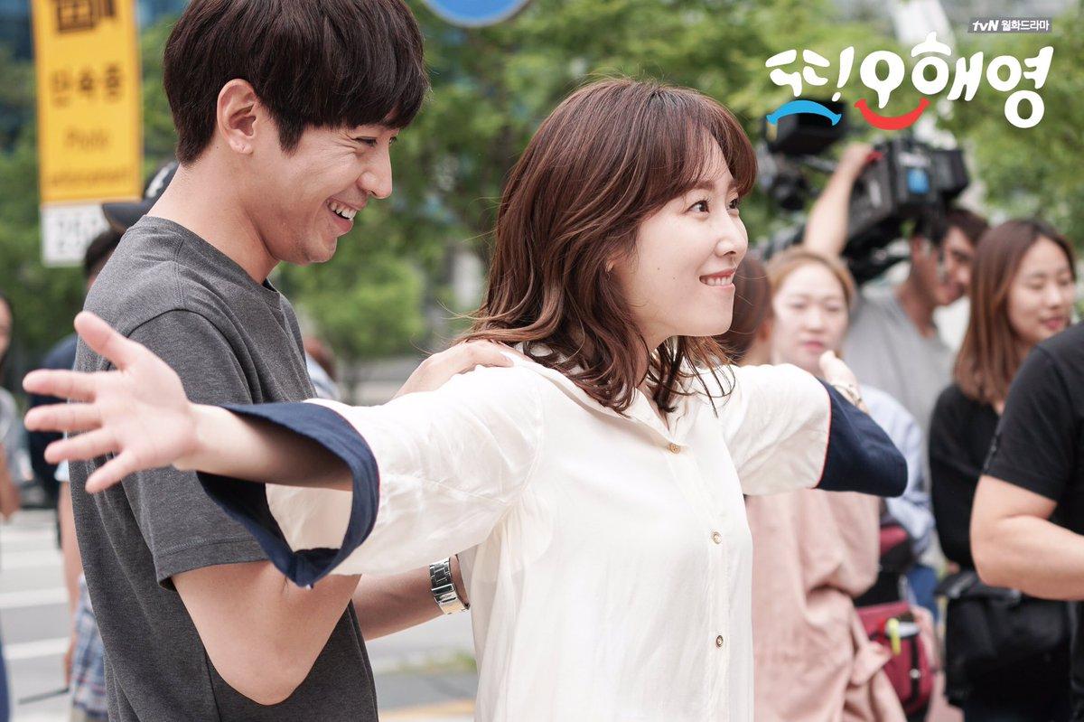 Park shi yeon dating shinhwa member