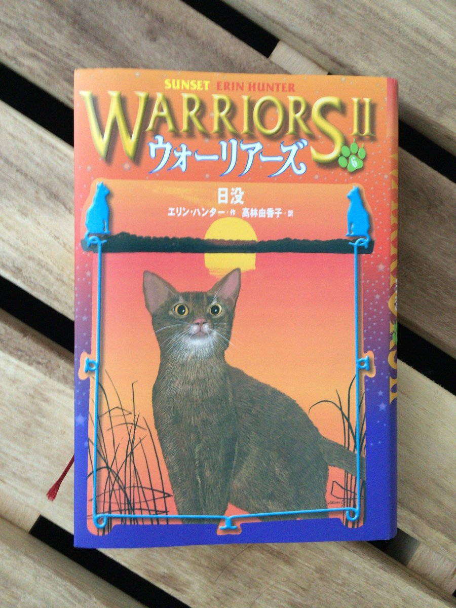 What To Name Warrior Cats Mbmbam