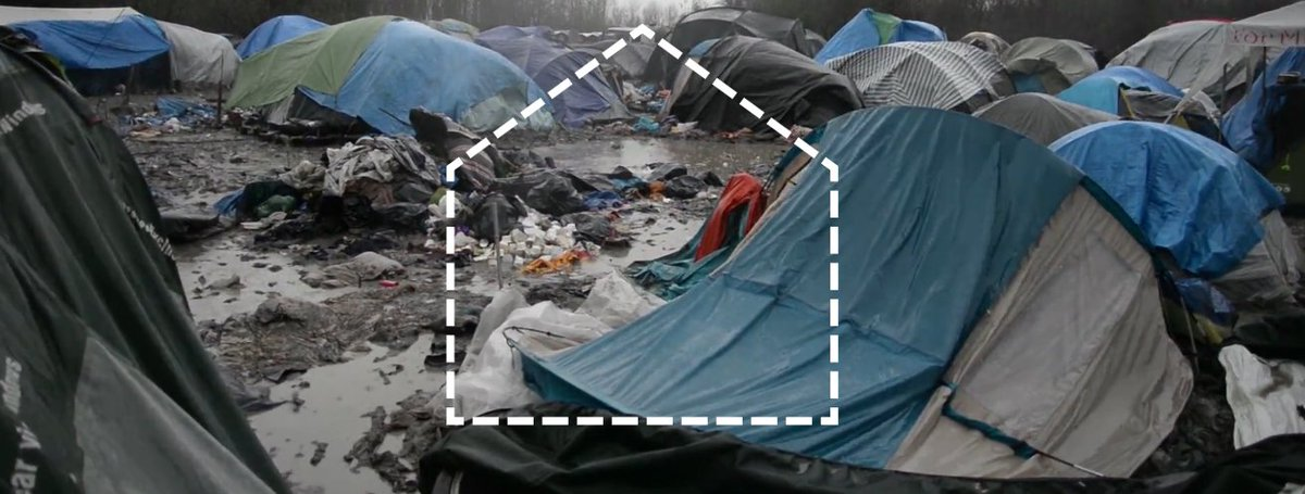Medical Organsation Doctors Without Borders to Use VR For Refugee Crisis Awareness