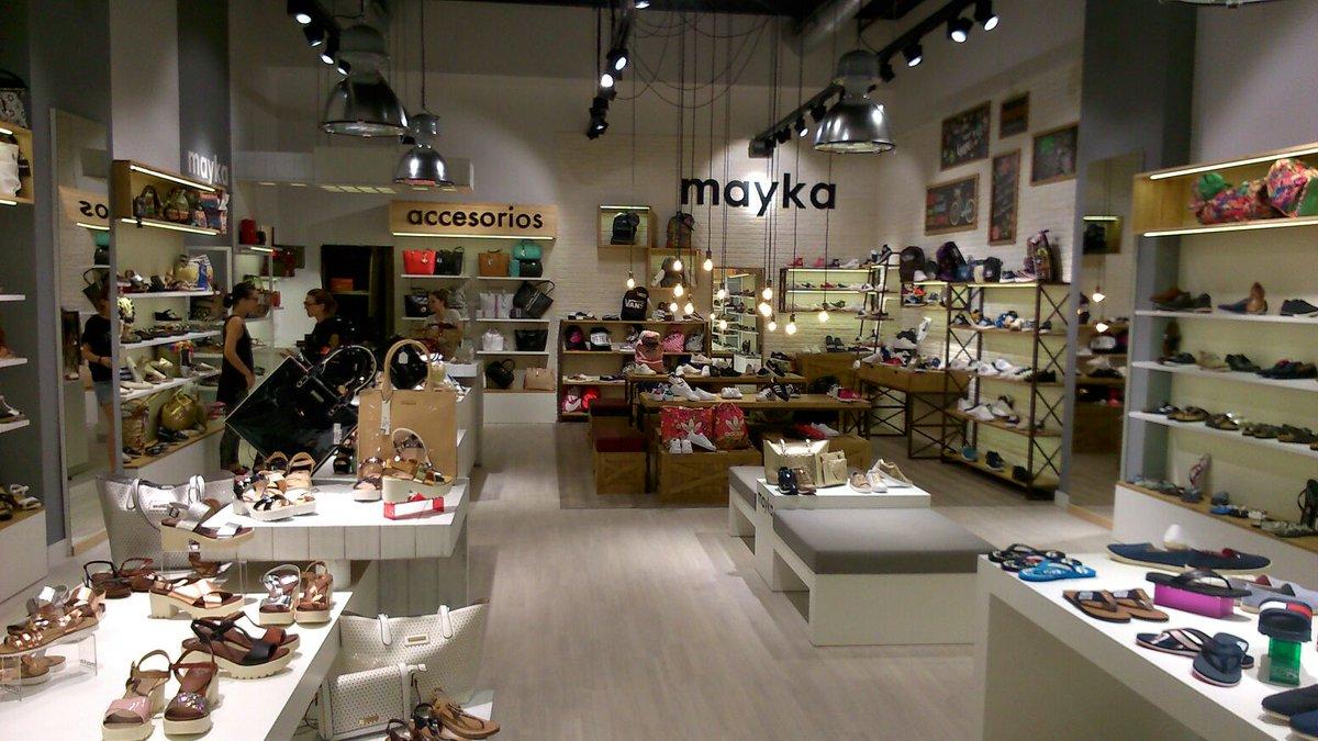 Mayka Twitter Zapatos Mayka Zapatos On Twitter Zapatos On OPkn80w
