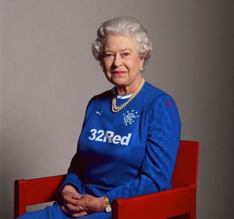 Image result for rangers fc happy birthday