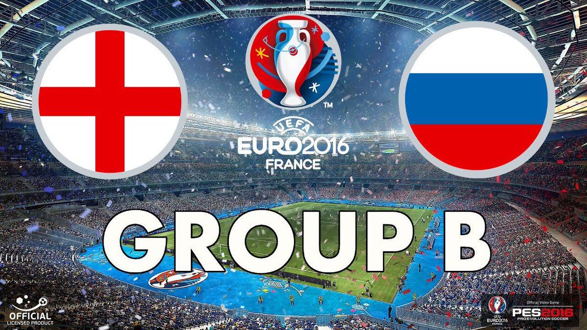 GALLES RUSSIA Streaming gratis DIRETTA TV oggi 20 giugno EURO 2016