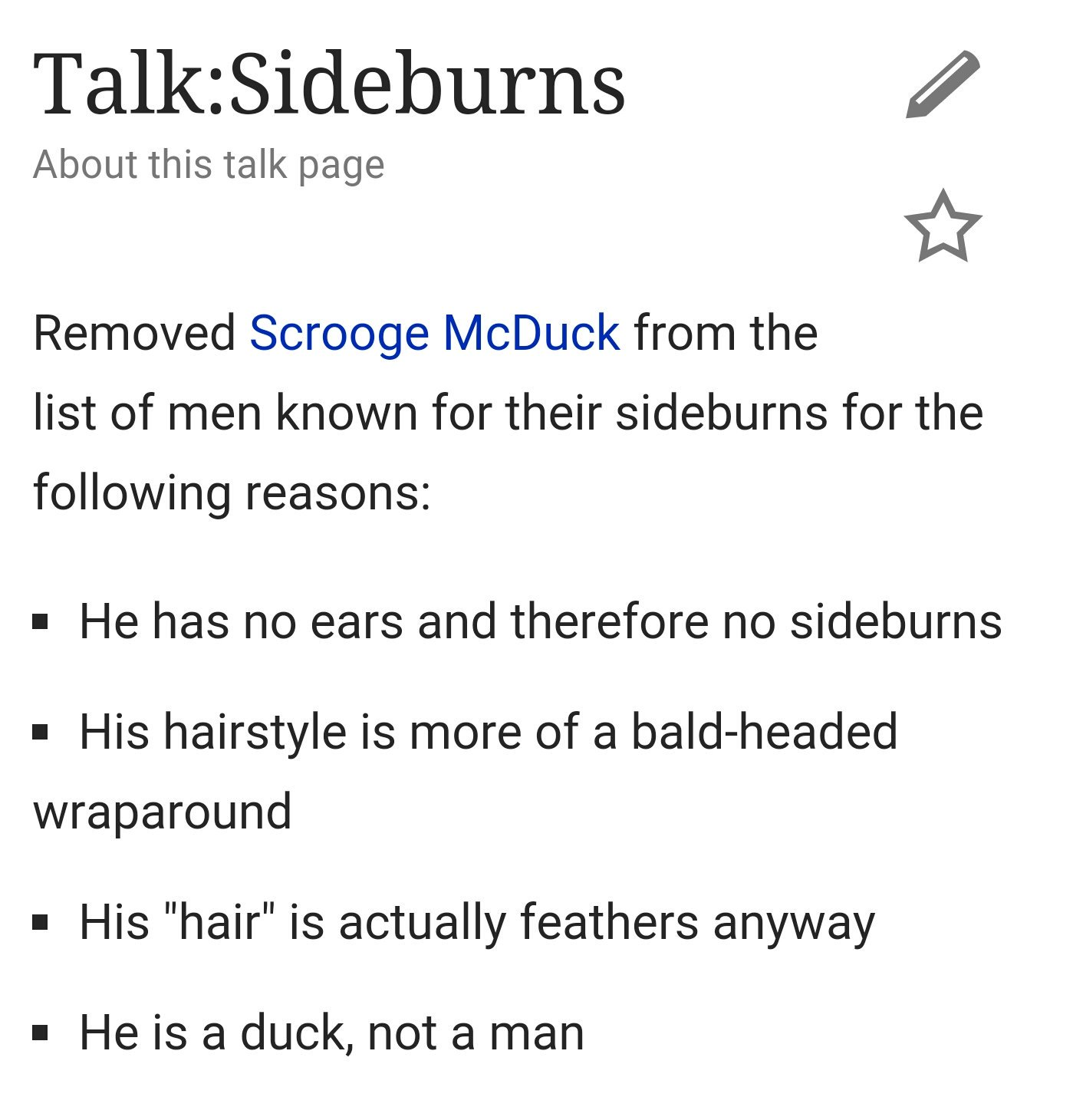 RT @tombomp: I love wikipedia https://t.co/1zxknQPX1N